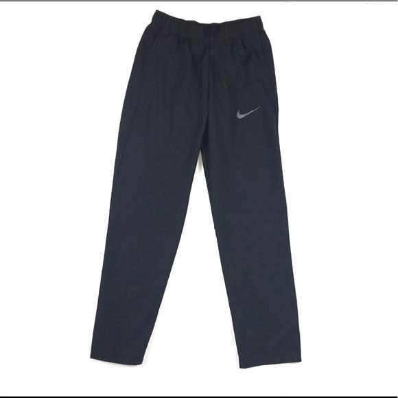 Nike Pants - Black Nike Dri Fit pants.